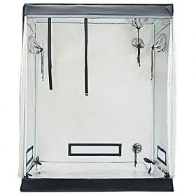 Professional Indoor Growing House Grow Tent For Sale