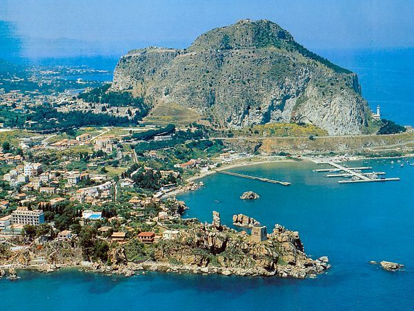 Sicily, Italy: Favorite Places, Dreams Vacations, Sicily Italy, Palermo Sicily, Beautiful Places, Birds Eye View, Families, My Buckets Lists, Hotels
