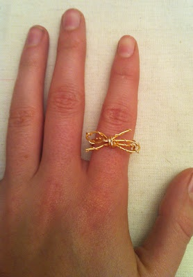 nautical knot ring: Knot Rings, Nautical Knots