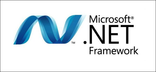 Get Improved Accessibility with the Latest Version of .Net Framework  Recently Microsoft announced the pre-release of .Net Framework 4.7.1 featuring various improvements across the board. The areas slated for improvement include screen readers and high contrast situations. Users of screen reader software rely on them to provide a useful description of what is currently being displayed on the screen. Although there are times when user interfaces do not take this software into account making…