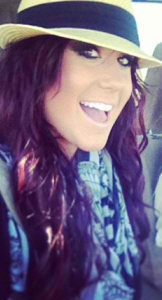 17 Best Images About My Role Model Chelsea Houska On