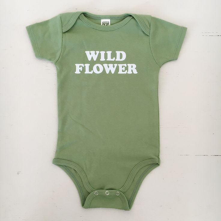185 Best Baby Style Images On Pinterest Beauty Products Bodysuit
