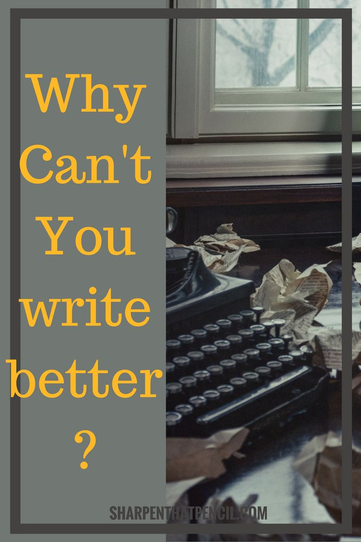 Is there a magic formula to writing essays in half the time that are actually good and worth reading? Yes, there is! I know this magic formula. I use it every single day.#essaywriting #writers #writingtips #writing