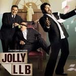 SongsPk >> Jolly L.L.B. - 2013 Songs - Download Bollywood / Indian Movie Songs