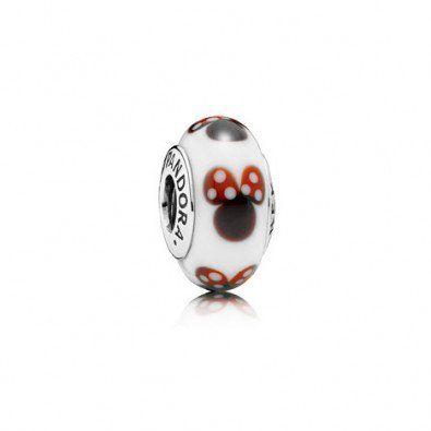 Cheap Pandora Disney Classic Minnie Charm Buy