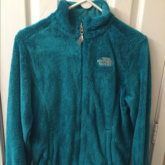 8 best fuzzy north face images on pinterest north faces