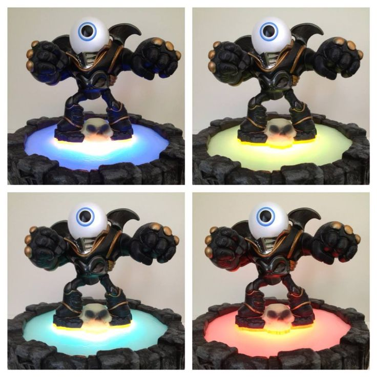 www uprint com templates - 17 best images about party with skylanders on pinterest