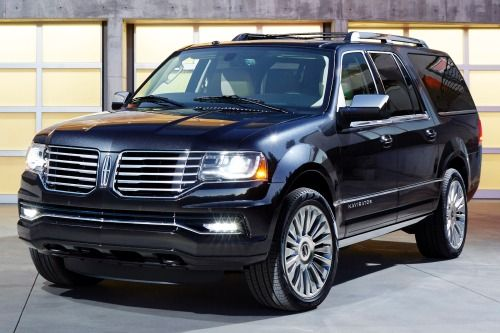 7 Best Nabthat Lincoln Cars Images On Pinterest Autos Cars And
