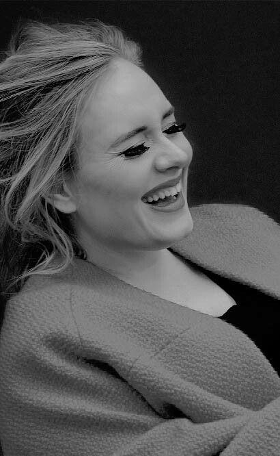 152 Best Adele Images On Pinterest