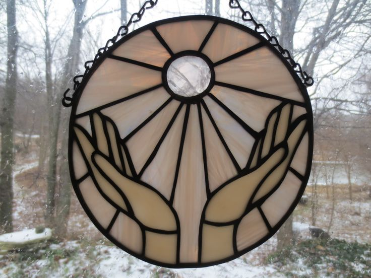 97 Best Stained Glass Geodes Images On Pinterest Stained