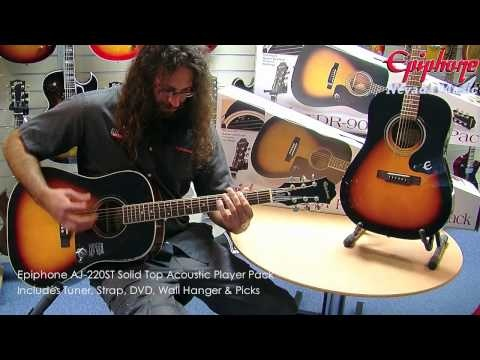Acoustic Guitars HQ  Where musicians learn to jam #acoustic_guitar