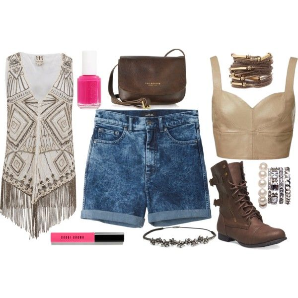 """Untitled #16"" by andrejkaa-janosikova on Polyvore"