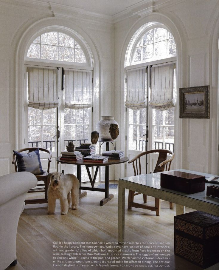 237 best images about arched windows on pinterest arch. Black Bedroom Furniture Sets. Home Design Ideas