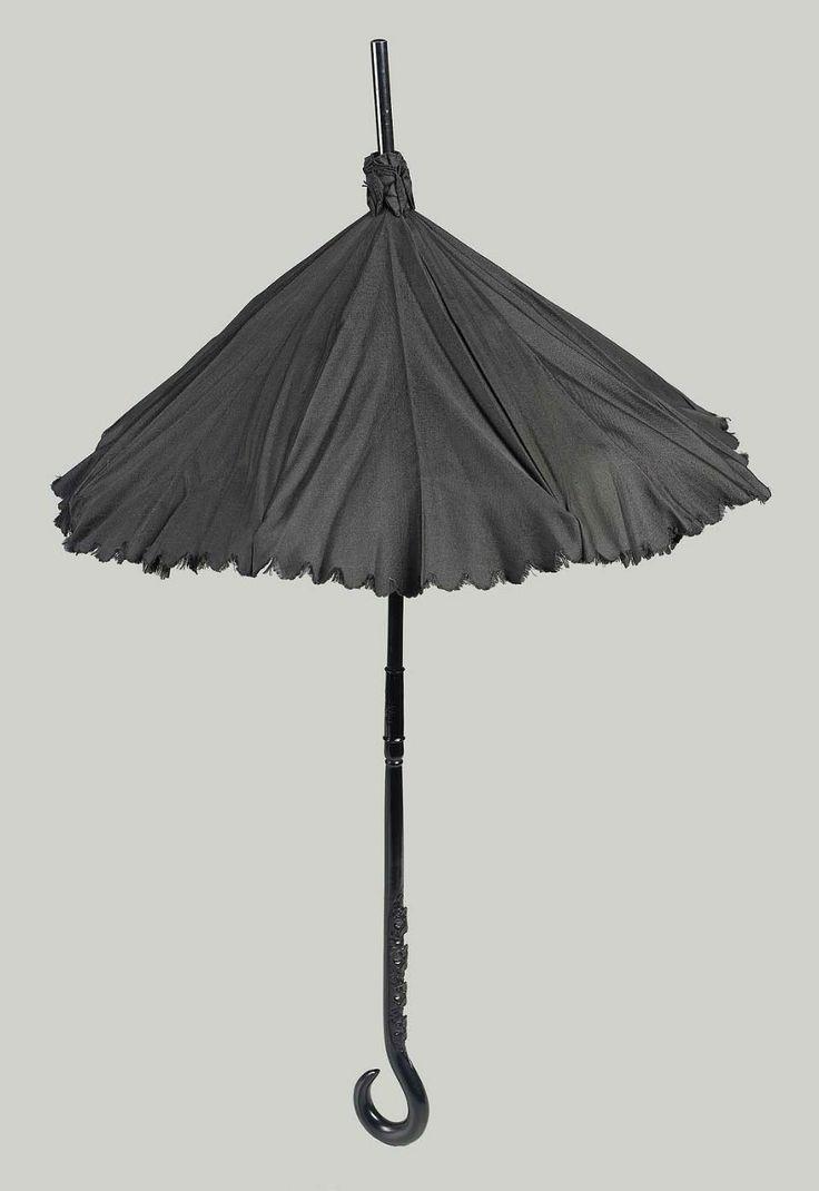 99 best parasols and umbrellas images on pinterest umbrellas
