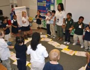How to implement (effective) morning meetingsClass Meeting, Buildings Classroom, Kindergarten Mornings Meeting, Morning Meetings, Meeting Ideas, Nutritious Mornings, Classroom Management, Classroom Chalupa, Classroom Ideas