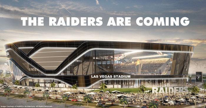 (3) Las Vegas Raiders (@LasVegasRaider)   Twitter
