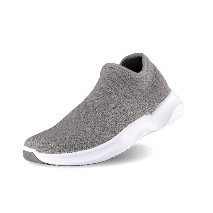 Slip on, Waterproof shoes