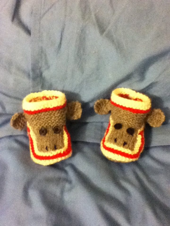 17 Best images about Funny knits on Pinterest Free pattern, Scarfs and Ear ...