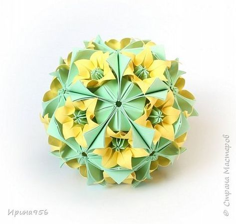 Pin By Lin San On Origami Stuff Pinterest Origami Diy Flowers