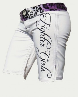 sexy fighting shorts