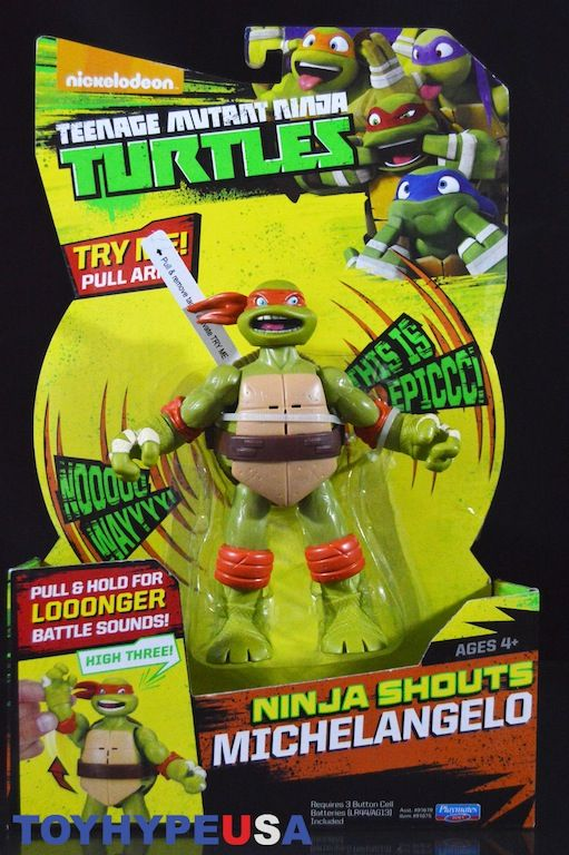 560 best images about Teenage Mutant Ninja Turtles on ...
