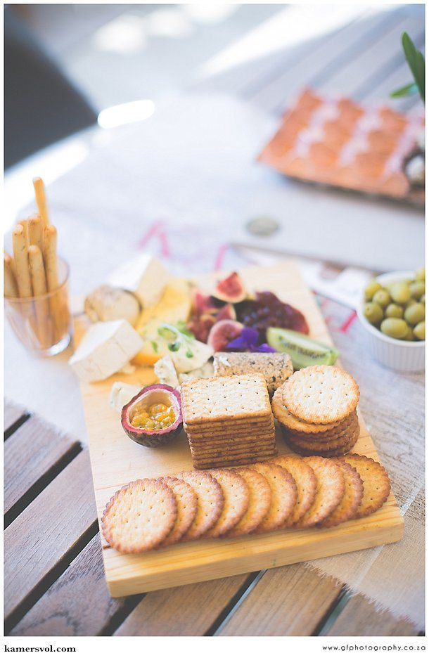 Delicious cheese board / platter at KAMERS 2014 Easter in Joburg - www.kamersvol.com - Photo: Geneviève Fundaro - www.gfphotography.co.za