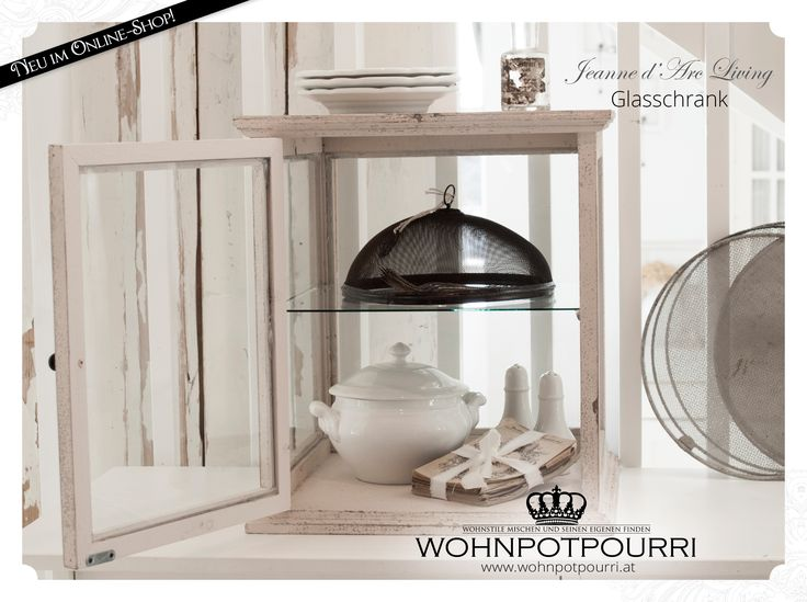 72 best wohnpotpourri shabby chic showroom and onlineshop in austria images on pinterest. Black Bedroom Furniture Sets. Home Design Ideas