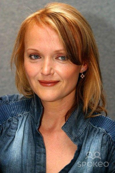 210 Best British Actresses Images On Pinterest  British -5713
