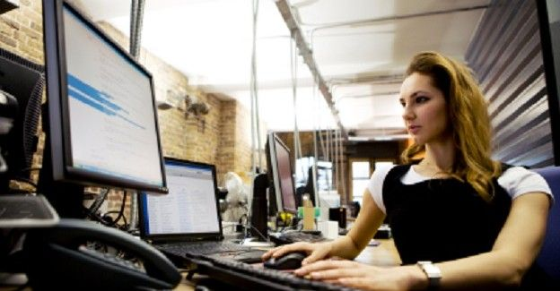 Gde pronaći posao kao freelancer?  #posao #freelancer