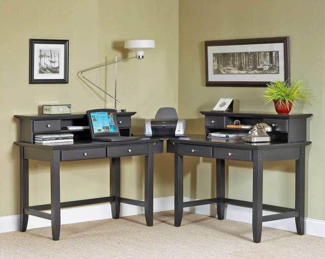 Hugedomains Com Computer Desks For Home Home Office Furniture Home Office Furniture Desk