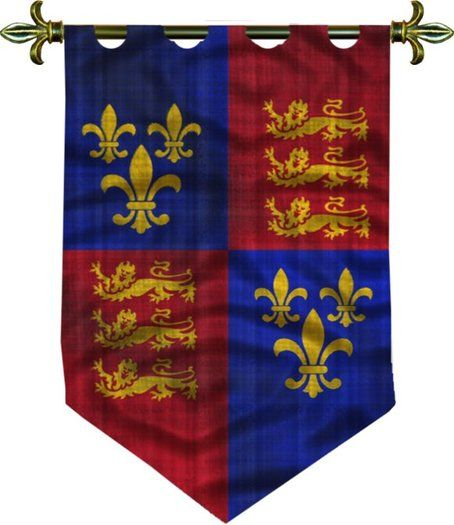 1000+ Images About Flags/ Coat Of Arms On Pinterest