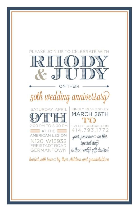 Best 25+ Wedding anniversary words ideas on Pinterest | Butterfly ...