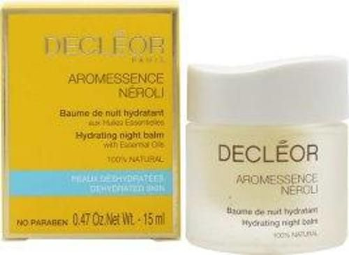 Decleor aroma night neroli essential night balm  ad Euro 27.45 in #Decleor #Prodotti per il viso