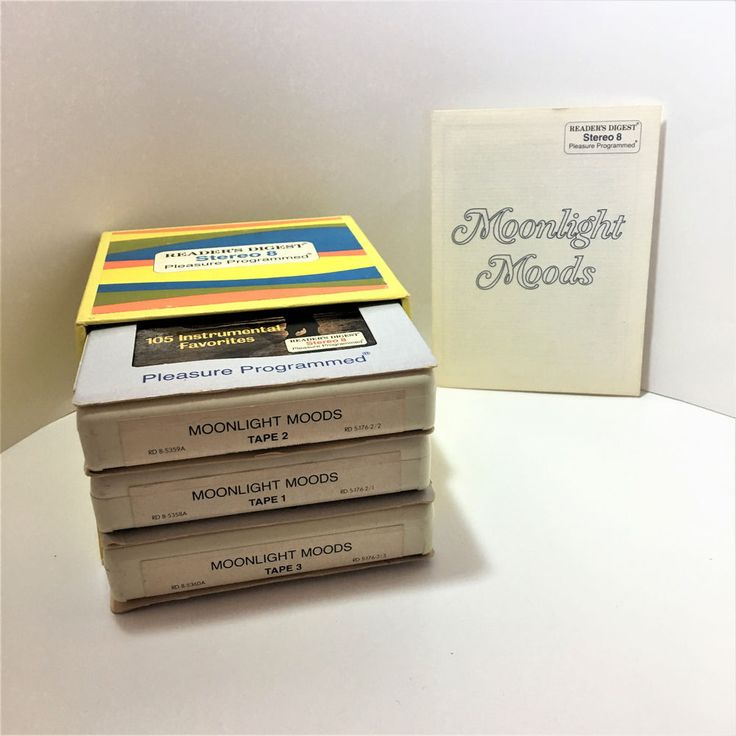 Inside Of A 8 Track Tape: Best 25+ 8 Track Tapes Ideas On Pinterest