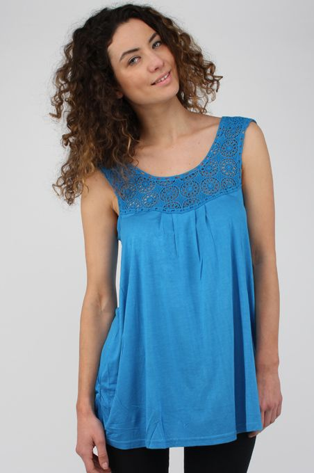 blue-lace-front-top