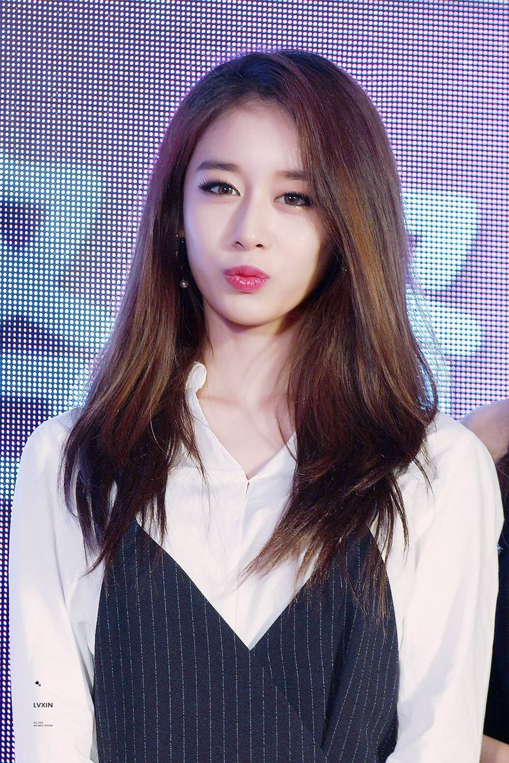 t ara jiyeon dating T ara jiyeon kdrama kpop dating korean scene relationships dates korean dramas tara comeback 2016, tara remember mv,  t-ara jiyeon .