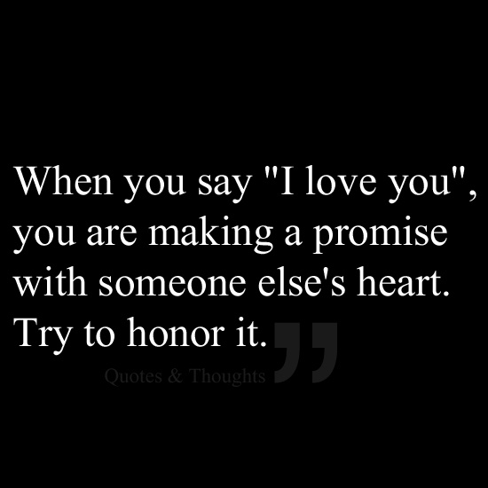 1000+ Images About Relationship Quotes & Sayings On