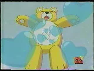Digimon Adventure: Episode 06 English Dubbed   Watch cartoons online, Watch anime online, English dub anime