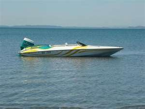 14 best images about Carlson Boats on Pinterest | Cas ...