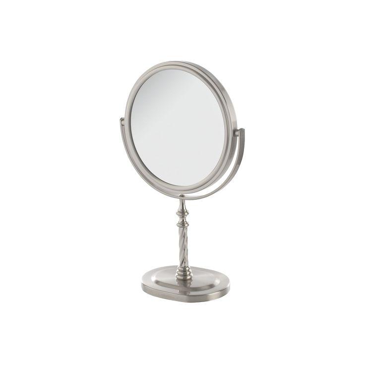 15 besten Настольное зеркало Bilder auf Pinterest | Spiegel ...
