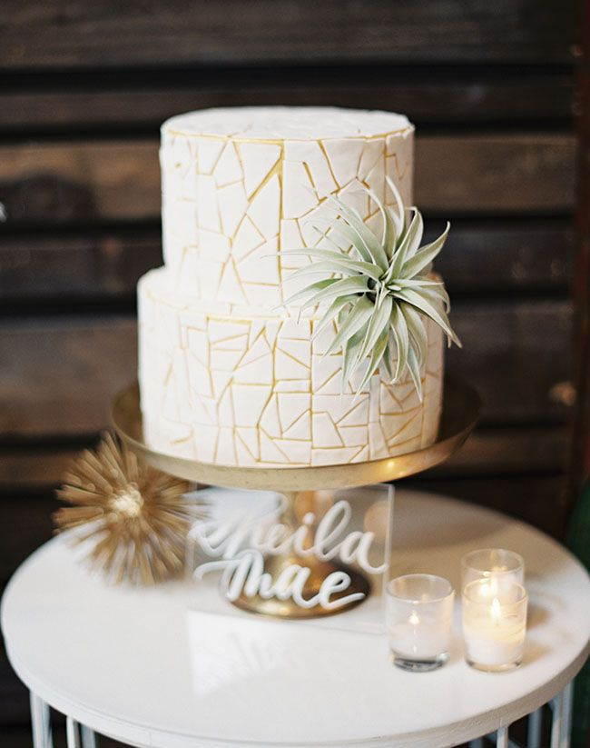 The Cream Los Angeles 2015 Recap | Green Wedding Shoes Wedding Blog | Wedding Trends for Stylish + Creative Brides