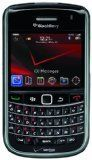 Buy BlackBerry Bold 9650 Phone (Verizon Wireless) REFURBISHED for 66.9 USD | Reusell