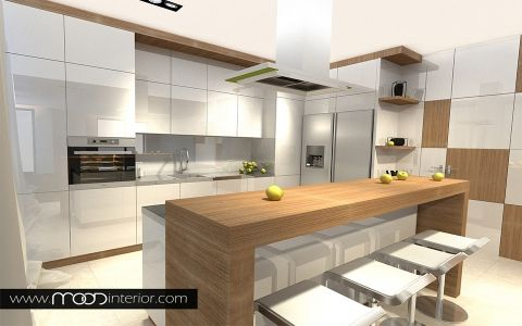 """""""Интериорен дизайн на помещения над 150 кв.м"""" е на преференциалната цена от 35 лв. на кв.м. Продуктът предоставен от MOOD Design включва: 1.Архитектурно заснемане 2. Разпределение 3. Дизайн 4. Работен проект 5. Авторски надзор"""