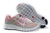 Chaussures Nike Free Trainer Femme ID 0005