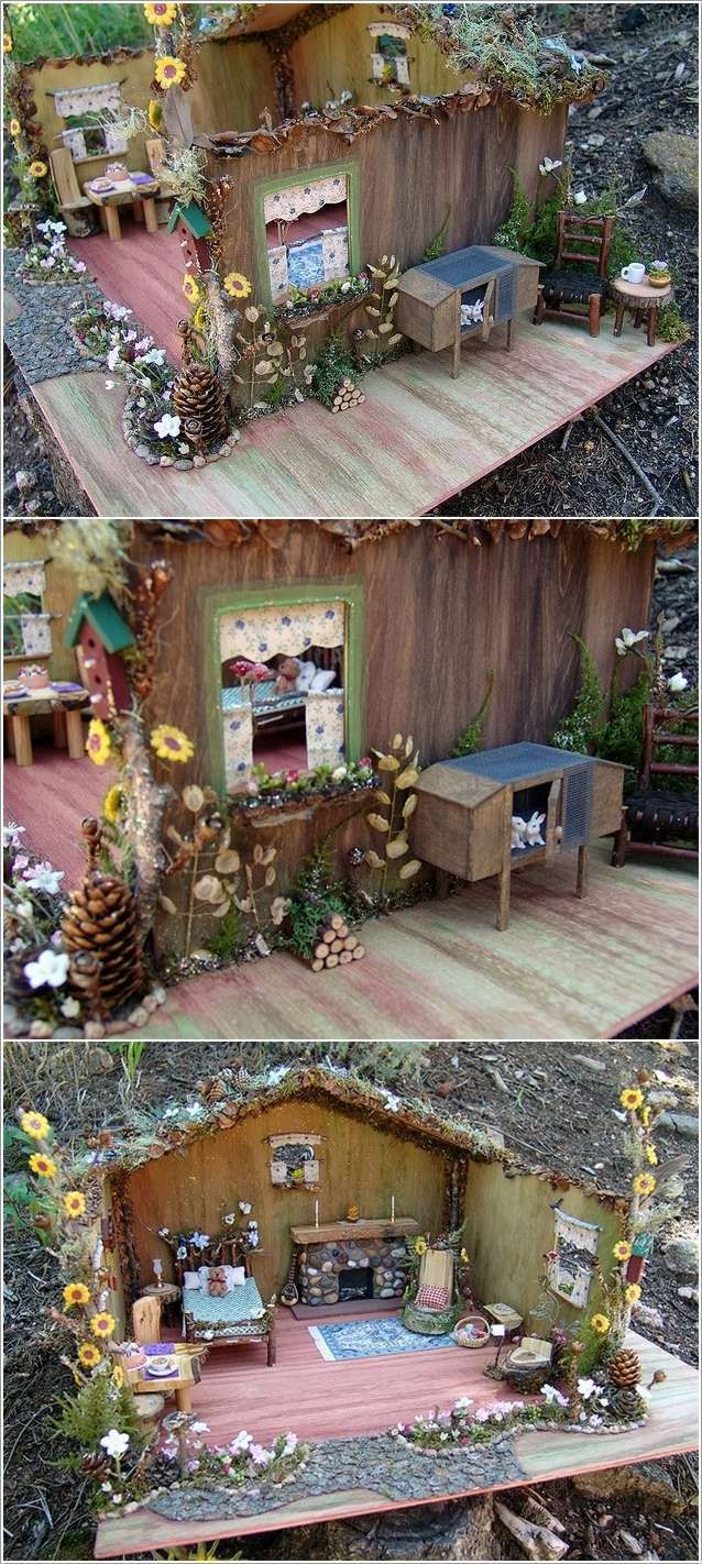 Exterior Of Mudroom Addition In Portland Oregon I Love The Porch: Pin By Myrna Hron On DIY Projects