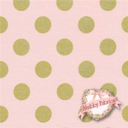 light pink and gold wallpaper - photo #22