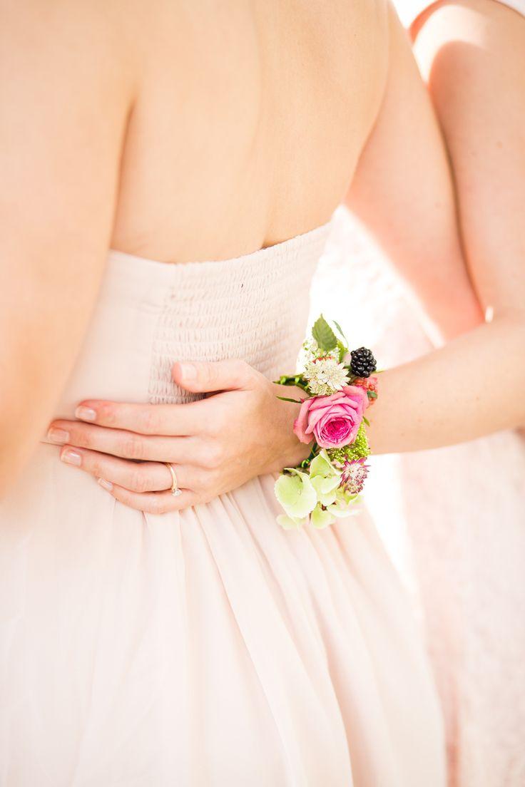 41 Best Blumen Images On Pinterest Weddings Wedding Bouquets And