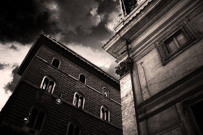 Palace II #urbex #urban #architecture