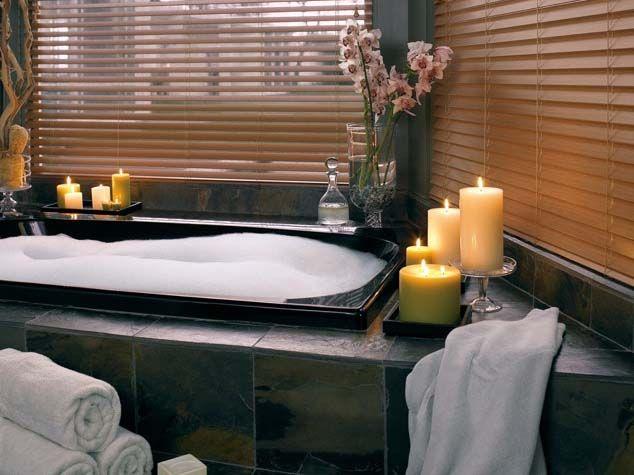 Perlengkapan Kamar Mandi --> http://www.ciamispost.com/desain-perlengkapan-kamar-mandi-iterior-dalam-rumah/