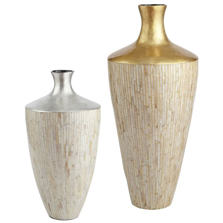 1000 Images About Decor Gt Vases On Pinterest